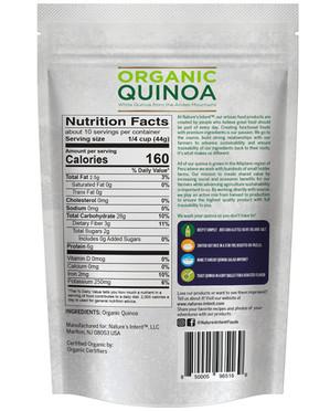 16oz Quinoa White_Back.jpg