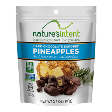 100g Pineapple US Front.png