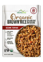 Teriyaki Brown Rice Quinoa_Front.jpg