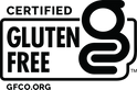 GF Logo New.png