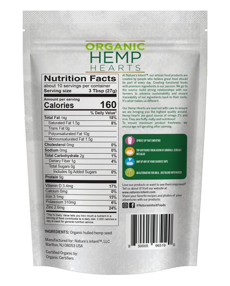 12oz HempHearts_back.jpg