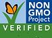 non-gmo-project-verified-logo-vector.png