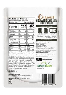Teriyaki Brown Rice Quinoa_Back.jpg