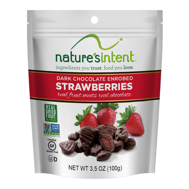 100g Strawberry US Front.png