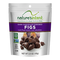 100g Figs US Front.png