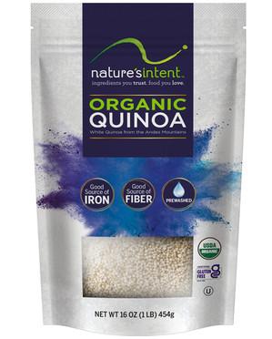 16oz Quinoa White_front.jpg
