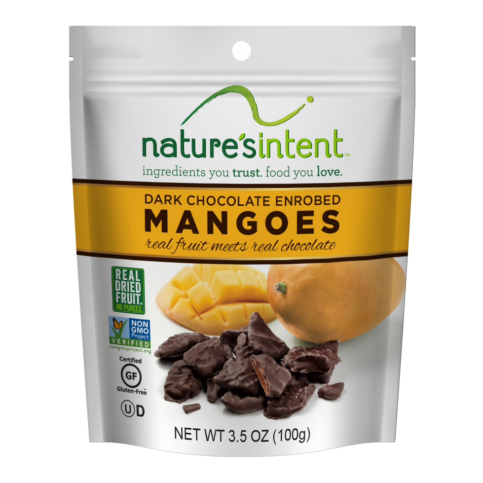 100g Mango US Front.png