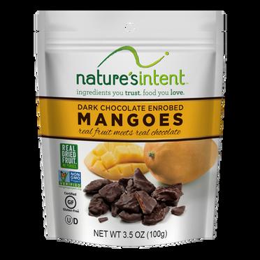 100g Mango US Front.png
