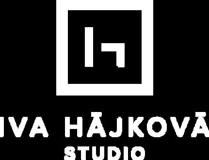 Iva_hajkova_vertical_white.png