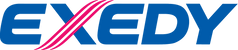EXEDY-Logo_edited.png