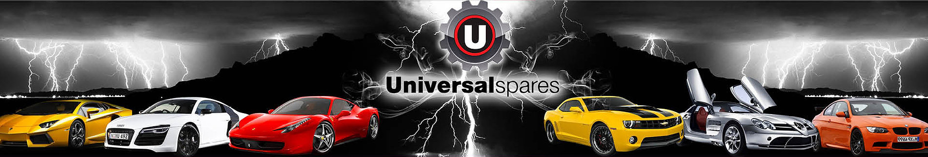 _0000_universalSpares-slideshow.jpg.jpg