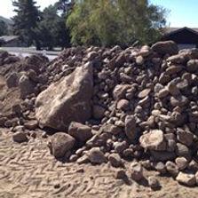 big rocks.jpg