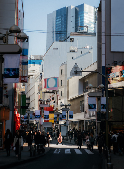 Tokyo-post-capital.jpg