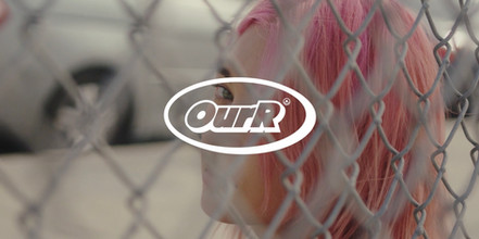 OurR - CIRCLE