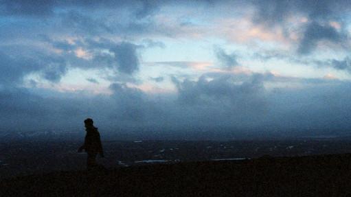 Mountainside.jpg