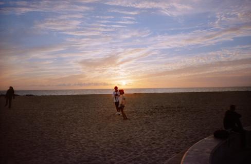 beach013.jpg