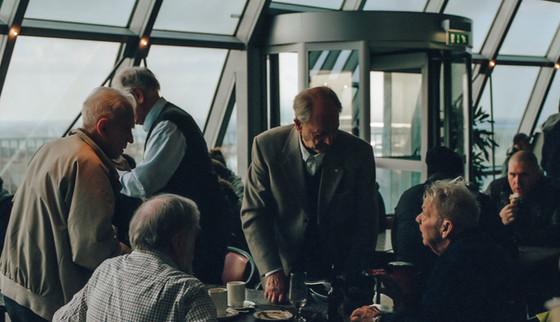 men talking.jpg
