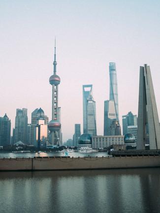 China new-5.jpg