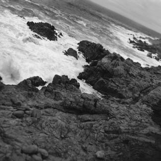 Cliffside 2