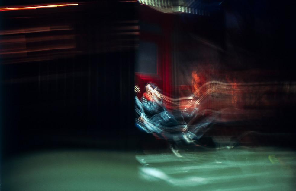 fuji blur.jpg