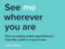 See me wherever you are.png
