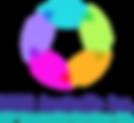 DCSS Australia Logo