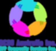 DCSS Aus Logo - Design 2 (PNG).png