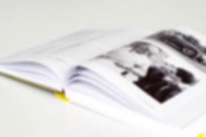 alex-read-102359-unsplash.jpg