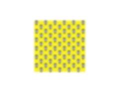 Foodlabelprints-2.jpg