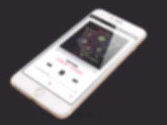 progenymockupphone.jpg