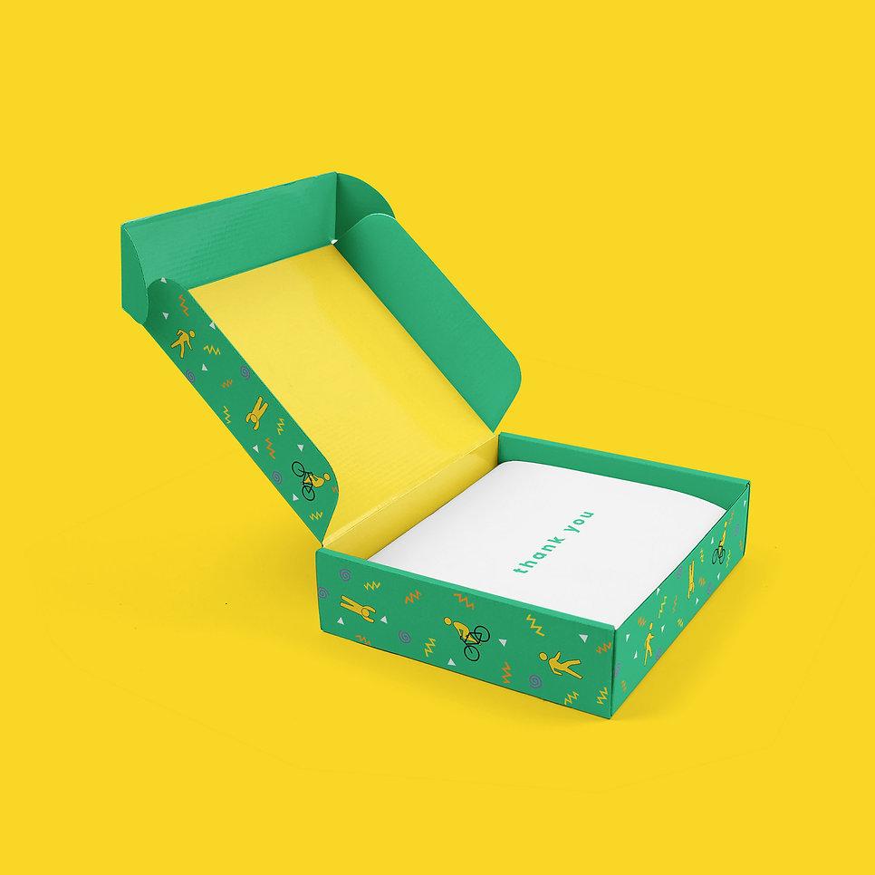 insideearpodsbox.jpg