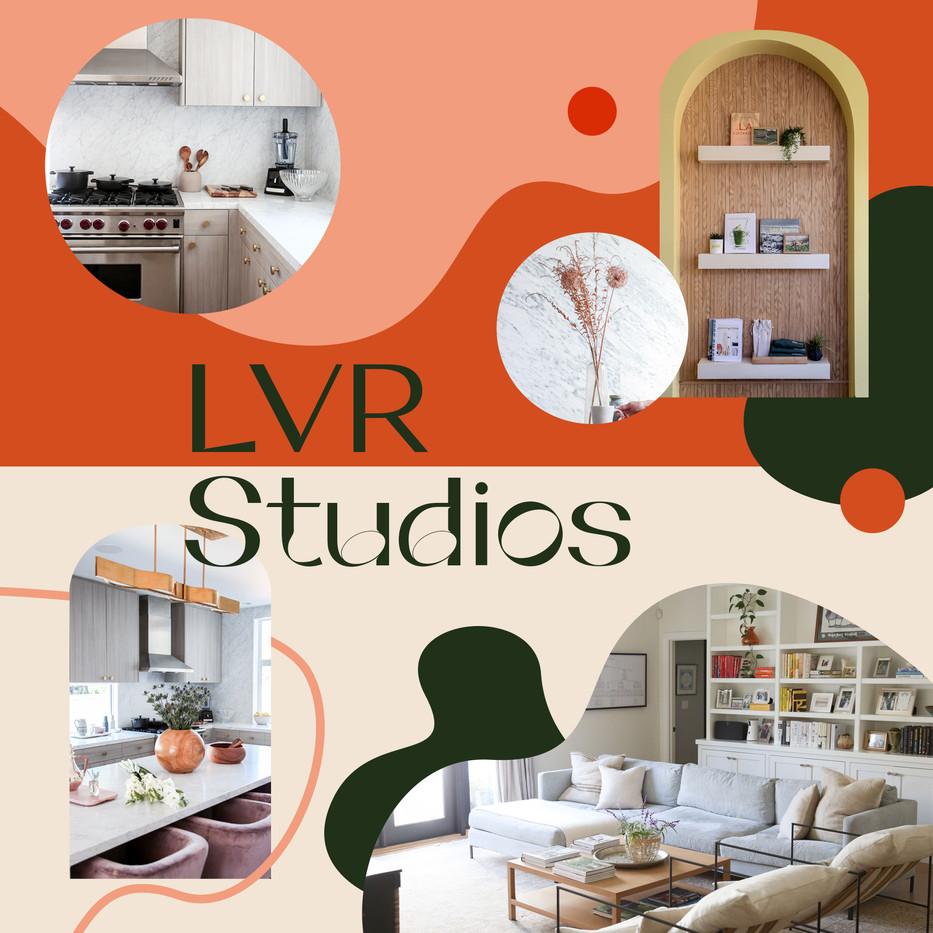 LVR Studios