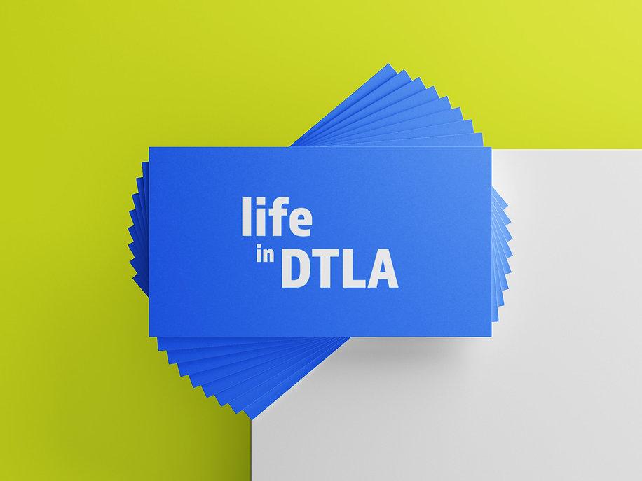 lifeindtlacardmockup.jpg