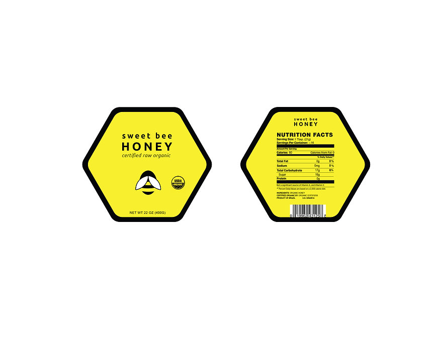Foodlabelprints.jpg