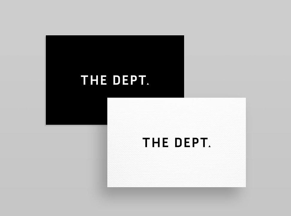thedept_cards_grey.jpg