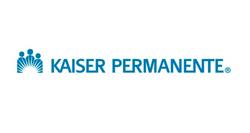 Kaiser Permante