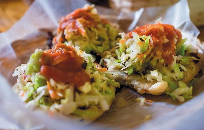 ozarkansas-flavors-el-salvadorian-pupusas-2.jpg