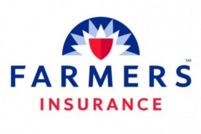 Farmers Insurance Co.