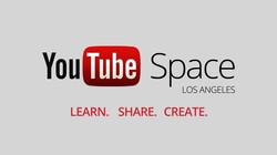 YouTube Space LA