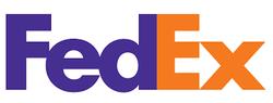 FedEx Bloomington