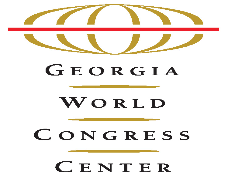 Georgia World Congress Center