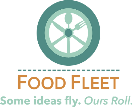 Food Trucks, Catering and More