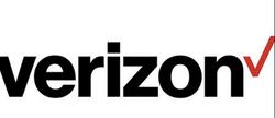 Verizon Tampa, FL