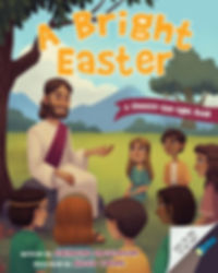 A Bright Easter Cover.jpg