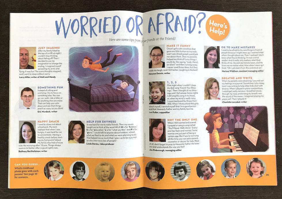 Worried or Afraid.jpg