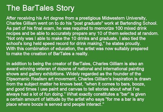 BarTales Story W.jpg