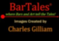BarTales Home Page