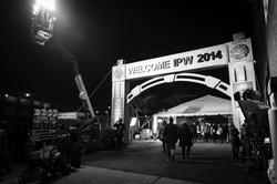 IPW 2014 at Cinespace