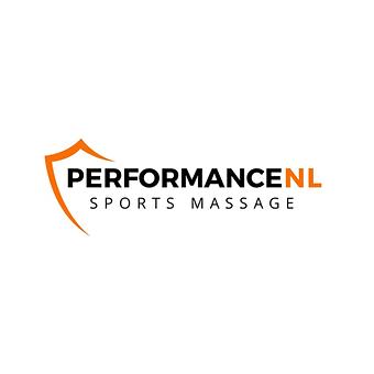 performance nl copy.png
