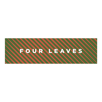 FOUR LEAVES.png
